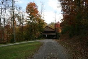 Fall- October 26th, 2010